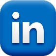 De Hamer Legal on Linkedin